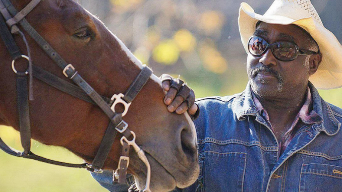 Pine Ridge Dude Ranch in Kerhonkson focuses on horsemanship.