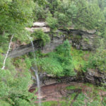 7. Kaaterskill Falls