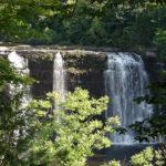 6. Salmon River Falls